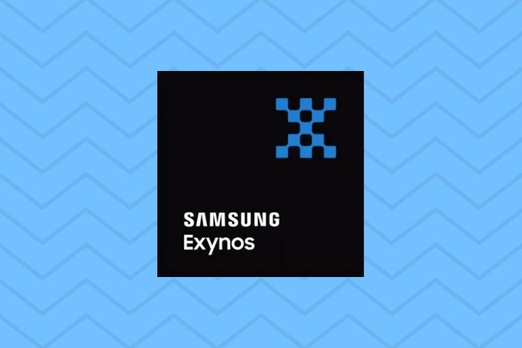 El chipset Samsung Exynos 9825 se lanza el 7 de agosto