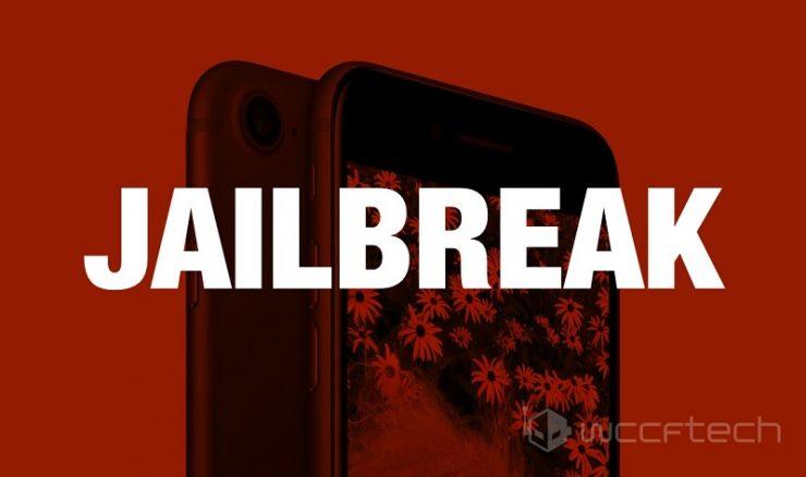 Apple deja de firmar iOS 14.4.1 Downgrade Impossible desde iOS 14.4.2 Jailbreak