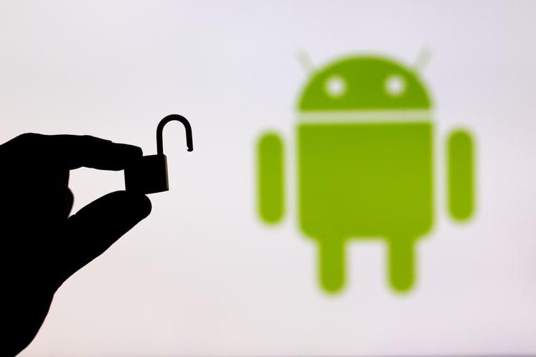 Google recopila 20 veces más datos que Apple