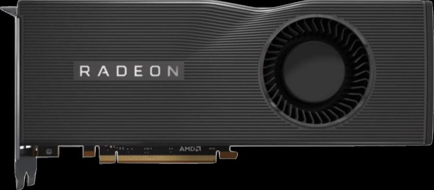AMD-RX-5700