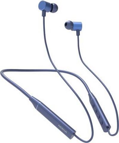 Nokia lanza nuevos auriculares TWS en India