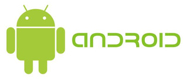 steps to make android secure