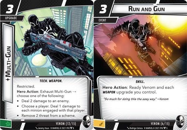 Marvel-Champions-Venom-Hero-Pack-3