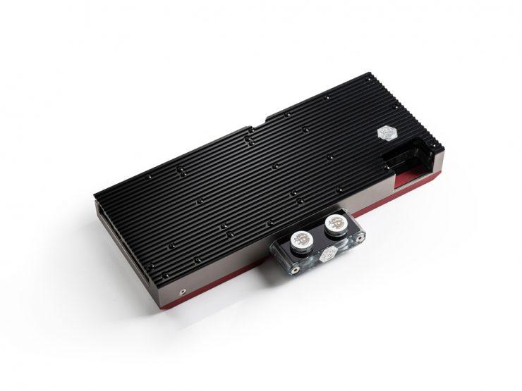 bitspower-mobius-premium-water-block-para-amd-radeon-rx-6900-xt-rx-6800-xt-big-navi-graphics-cards-_2