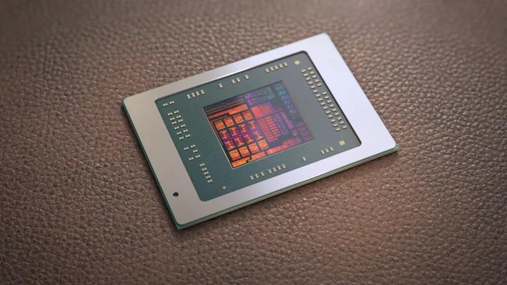 Las CPU AMD Ryzen Zen 3 sufren vulnerabilidades similares a las de un espectro debido al reenvío predictivo de la tienda