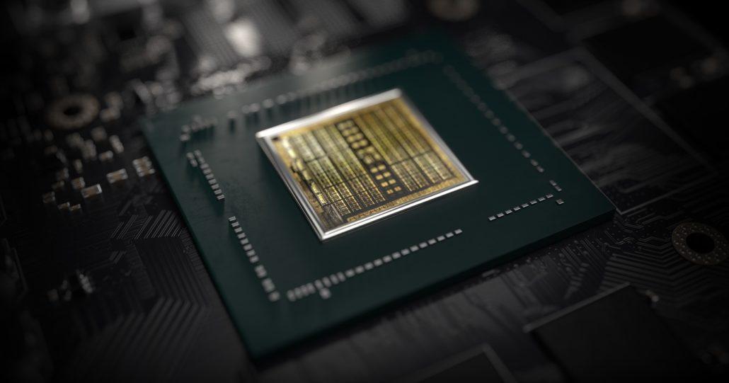 NVIDIA supuestamente aborda la escasez de GPU para juegos al aumentar el suministro de tarjetas gráficas GeForce GTX 1650