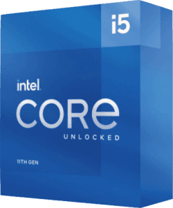 Intel_Core_i5-11600K