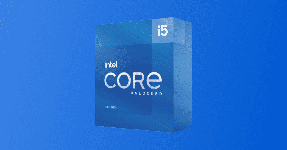 intel_core_i5-11600k_where_to_buy_preorder